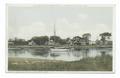 Blue Fish River, Duxbury, Mass (NYPL b12647398-402525).tiff