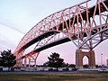 Bluewater Bridge P7120070 (Port Huron Mich).jpg
