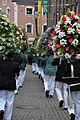 Blumenkorso Pfingsmontag 2011 (2).jpg