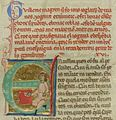 BnF ms. 854 fol. 139 - Guilhem Magret (1).jpg