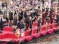 Boat 69 ING Bank, Canal Parade Amsterdam 2017 foto 5.JPG