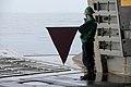 Boat Operations 150202-M-CX588-168.jpg
