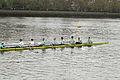 Boat Race 2014 - Main Race (48).jpg