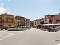 Bobbio-piazza.jpg
