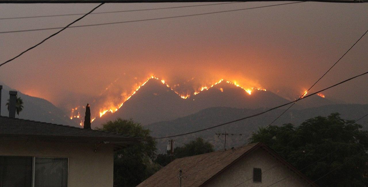 Bobcat Fire, Los Angeles, San Gabriel Mountains.jpg