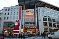 Bochum - Massenbergstraße - Weihnachtsmarkt 2011 01 ies.jpg