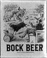 Bock beer LCCN2005694427.jpg