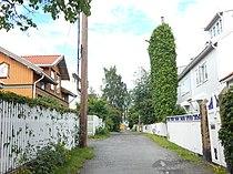 Bodøgata II.jpg