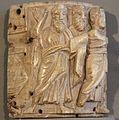 Bode Museum marfil bizantino. 33.JPG