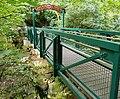 Bodetal Teufelsbrücke.jpg