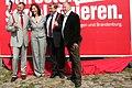 Bodo Ramelow, Kerstin Kaiser, André Hahn und Lothar Bisky (cropped).jpg