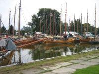 Bodstedter Hafen.jpg