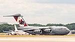 Boeing CC-177 Globemaster III - 177704 - Canadian Forces - Cologne Bonn Airport-5509.jpg