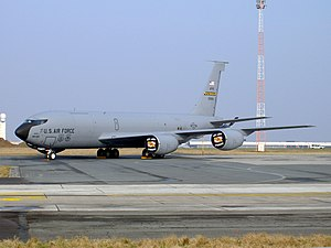Boeing KC-135R Stratotanker USAF 23556.JPG