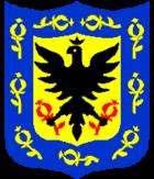 Bogotá (escudo).png