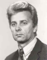 Bohdan Kowalski (inzynier).png