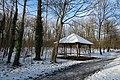 Bois de Boulogne neige 8.jpg