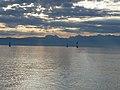 Bol d'Or 2009 - panoramio (47).jpg