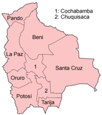 Bolivia departments named.png