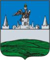 Bolkhov COA (Oryol Governorate) (1781).png