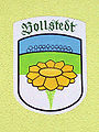Bollstedt Wappen.jpg