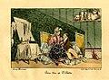 Bon vin et Fillette (BM 2006,U.288).jpg