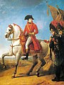 Bonaparte by Gros 1803.jpg