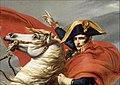 """Bonaparte sur """"Google Art Project"""" (5413050192).jpg"""