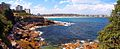 Bondi coastal walk - panoramio.jpg