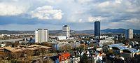 Bonn-center-2016-01.jpg