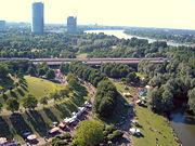 Bonn Aerial view Rheinaue.JPG