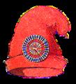 Bonnet Phrygien.png