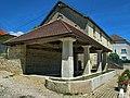 Bonnevent-Velloreille, le lavoir-abreuvoir.jpg