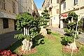 Bonsai, Alghero, Province of Sassari, Sardinia, Italy - panoramio.jpg