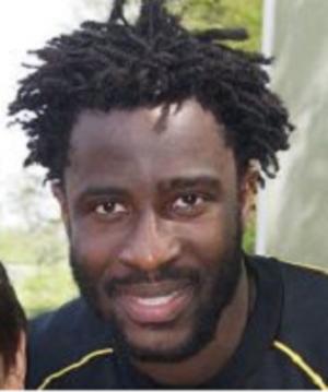 2012–13 Eredivisie - Wilfried Bony