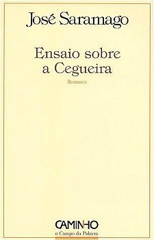 https://upload.wikimedia.org/wikipedia/commons/thumb/c/c1/Book_cover_of_Ensaio_sobre_a_Cegueira.jpg/225px-Book_cover_of_Ensaio_sobre_a_Cegueira.jpg