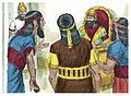 Book of Daniel Chapter 3-4 (Bible Illustrations by Sweet Media).jpg