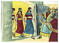 Book of Daniel Chapter 3-9 (Bible Illustrations by Sweet Media).jpg