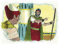Book of Deuteronomy Chapter 35-2 (Bible Illustrations by Sweet Media).jpg