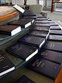 Book of Mormon translations.jpg