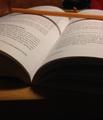 Bookandpencil.png