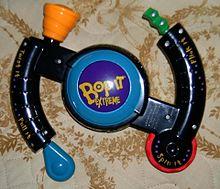 Bop It - Wikipedia