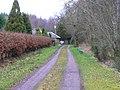 Borestone Cottage - geograph.org.uk - 1188061.jpg