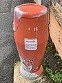 Borne Incendie 018 Rue Jouvancy - Pont-de-Veyle (FR01) - 2020-12-03 - 1.jpg