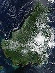 Borneo 19 May 2002.jpg