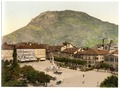 Bosen and Johannesplatz, Tyrol, Austro-Hungary-LCCN2002711001.tif