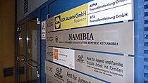 Botschaft von Namibia 01.jpg
