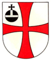 Bottighofen.png