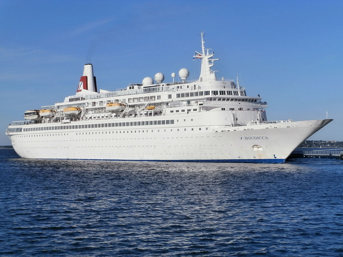 Holiday Cruises And Tours Tallahassee Fl