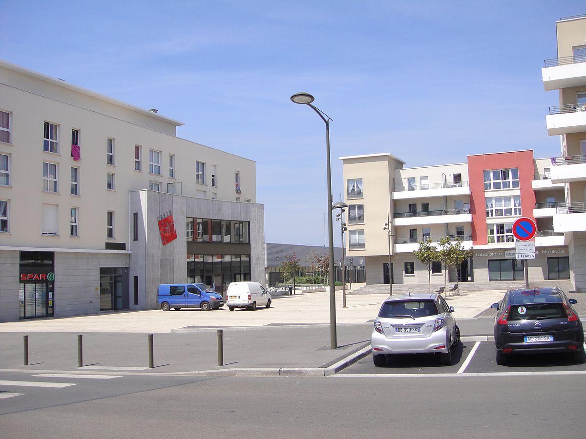 Chemin vert boulogne sur mer wikip dia for Boulogne sur mer piscine